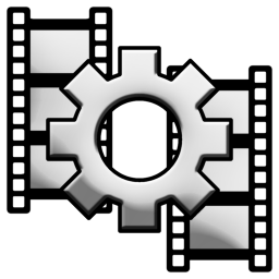 VirtualDub скачать бесплатно русская версия
