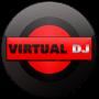 Virtual DJ последняя версия на компьютер на русском