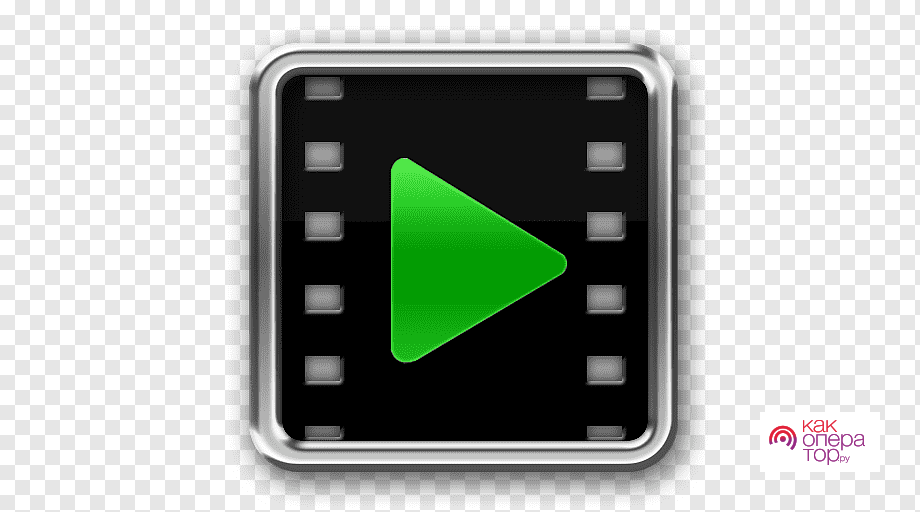 https://w7.pngwing.com/pngs/532/584/png-transparent-icon100-computer-icons-android-icon-video-drawing-miscellaneous-media-player-user.png