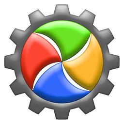 DriverDoc скачать бесплатно полную версию