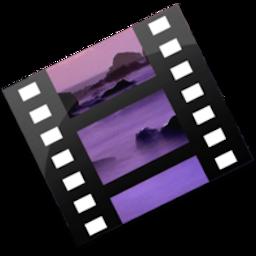 AVS Video Editor скачать бесплатно на русском языке