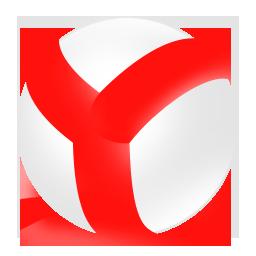 UC Browser скачать бесплатно на компьютер