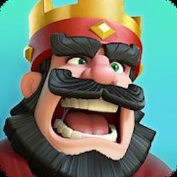 Rise of Kingdoms скачать бесплатно на пк