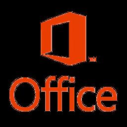 OpenOffice скачать бесплатно на русском языке
