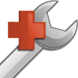 JetFlash Online Recovery скачать бесплатно полную версию
