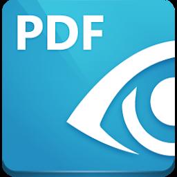 Soda PDF скачать бесплатно на русском языке