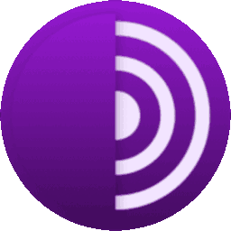 Orbitum скачать бесплатно русская версия