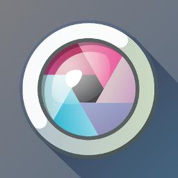 PixBuilder Studio скачать бесплатно на русском языке