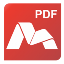 Icecream PDF Converter скачать бесплатно на русском языке