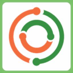 Dr.Web Security Space скачать бесплатно полную версию