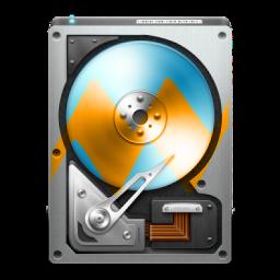 SD Formatter скачать бесплатно последняя версия