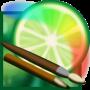 PaintTool SAI новая версия