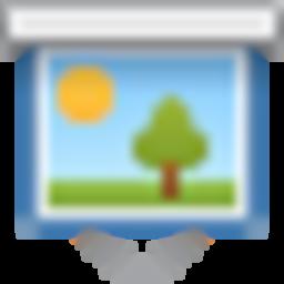 Simply Slideshow скачать бесплатно последняя версия