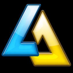 ALLPlayer скачать бесплатно на русском языке