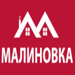 Crossout скачать на пк на русском языке