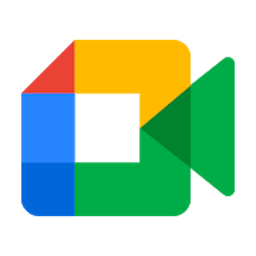 Яндекс.Мессенджер скачать бесплатно на компьютер