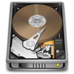 Топ 10 программ для проверки жесткого диска