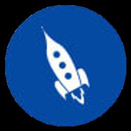 Топ 15 программ для оптимизации ПК