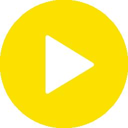 Zoom Player скачать бесплатно на русском языке