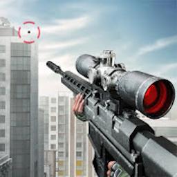 Sniper 3D assassin скачать бесплатно на компьютер