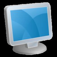 Топ 16 программ для записи видео с экрана компьютера