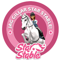 Star Stable скачать бесплатно полную версию