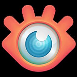 Carambis PhotoTrip скачать бесплатно на русском языке