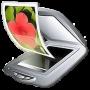 VueScan последняя версия на компьютер на русском