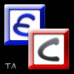 Vit Registry Fix скачать бесплатно на русском языке