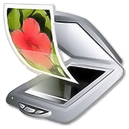 WinScan2PDF скачать бесплатно русская версия