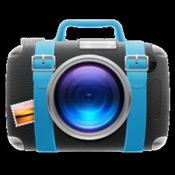 Movavi Photo Manager скачать бесплатно русская версия