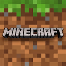 Minecraft скачать бесплатно последняя версия