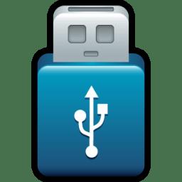 MiniTool Partition Wizard скачать бесплатно последняя версия