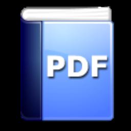 Movavi PDF Editor скачать бесплатно на русском языке