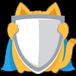 Atlas VPN скачать бесплатно последнюю версию