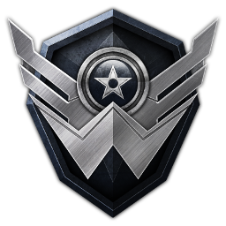 Raid: Shadow Legends скачать на пк без эмулятора