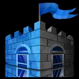 Топ 15 Бесплатных Антивирусов для Windows