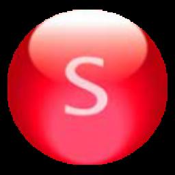 Scanitto Pro скачать бесплатно русская версия