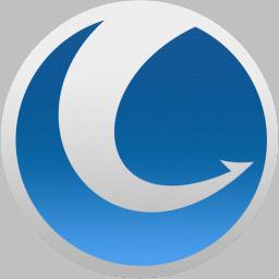 Comodo System Utilities скачать бесплатно на русском языке