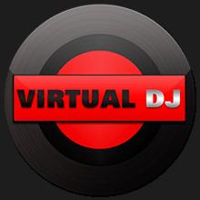 Virtual DJ скачать бесплатно русская версия