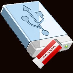 Kingston Format Utility скачать бесплатно последняя версия
