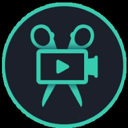 Как монтировать видео на ПК
